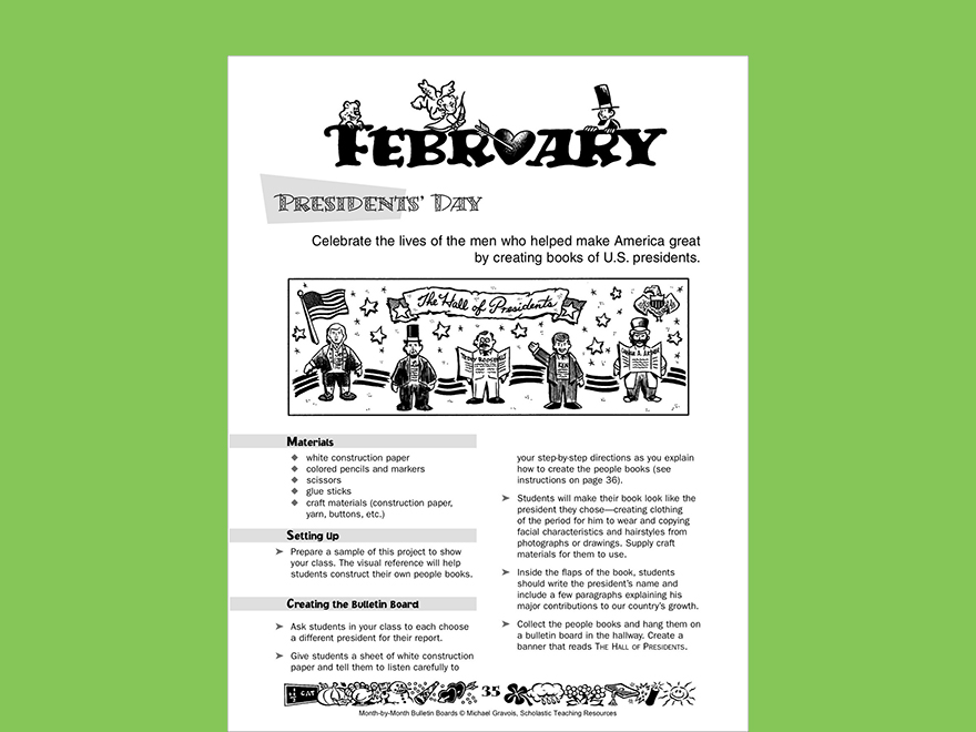 Online Answer Key Scholastic - Us map crosswords scholastic professional books answers