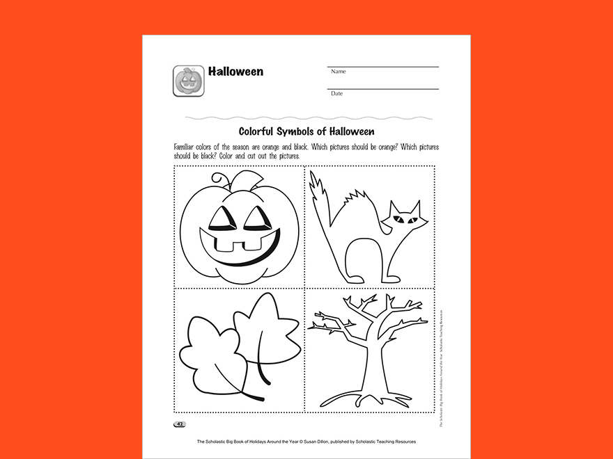 printable halloween holiday ideas - Halloween Name Ideas