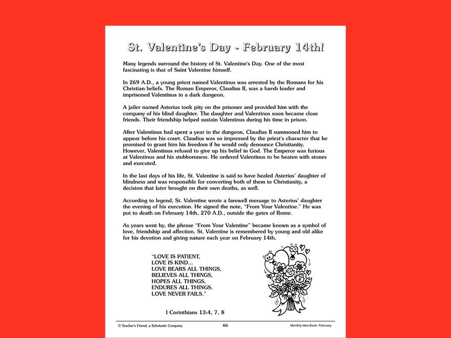 cool history of st valentine gallery valentine gift ideas history of saint valentine