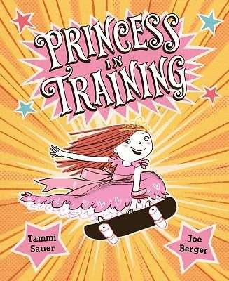 Perfect Princess Picture Books for Every Kind of Princess