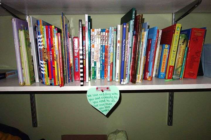 Scholastic Parents Share: Special Valentine's Day Memories
