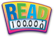READ 100,000 for Parents