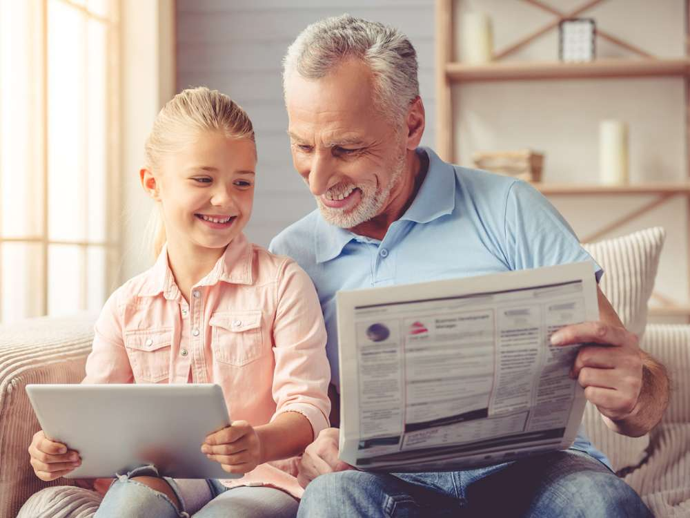 Talking to Your Kids About the News: Money and the Economy