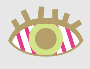Spotting Pink Eye Symptoms in Kids