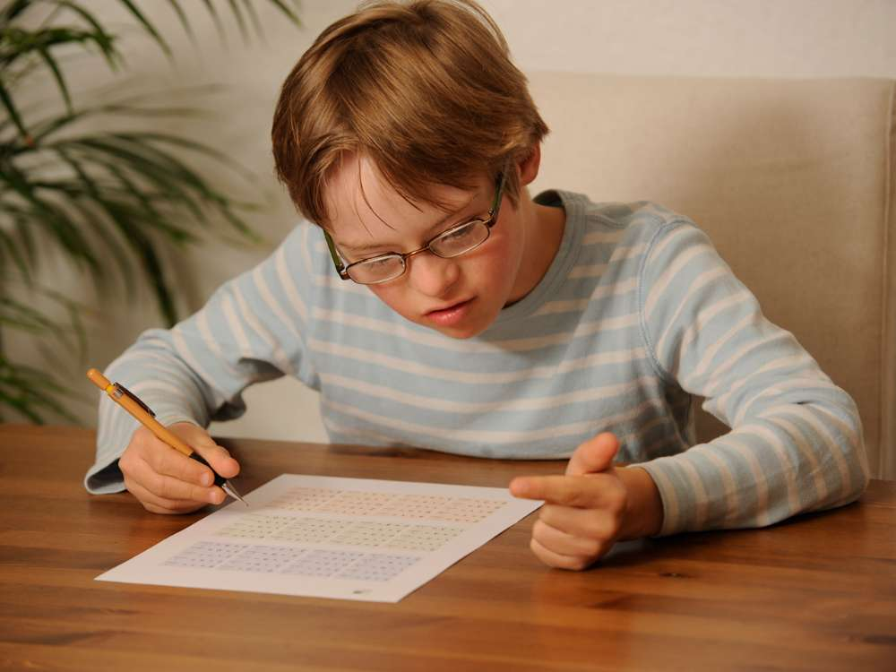 The 4 Major Math Concepts Your Kids Learn in Grades 5-6 ...