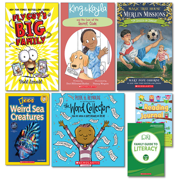 Spanish/bilingual books for grades PreK-3