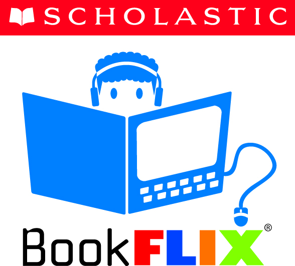 Image result for bookflix