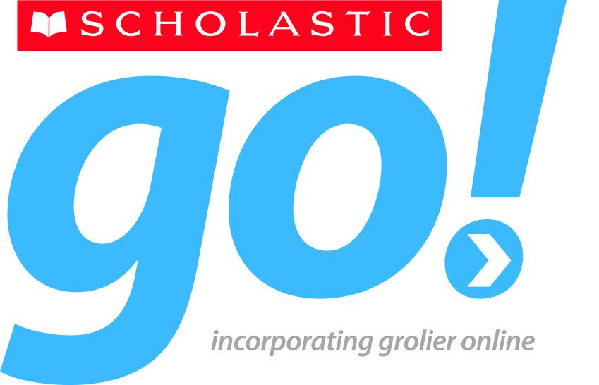 Scholastic Digital