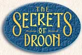 The Secrets of Droon
