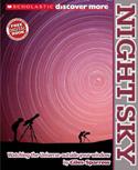 Discover More: Night Sky
