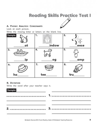 pre school rhyme lesson plan for pre primary teacher trianing Buy pre school curriculum, pre-primary curriculum playgroup syllabus / ntt / ppttc / kindergarten course / best teacher training / best courses / regular courses / best online courses / early child education / uae / qatar / oman / kuwait / bahrain / uk lesson plan curriculum.