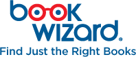 Search-results_BookWizard_logo_tagline.png
