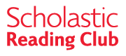Image result for scholastic pic