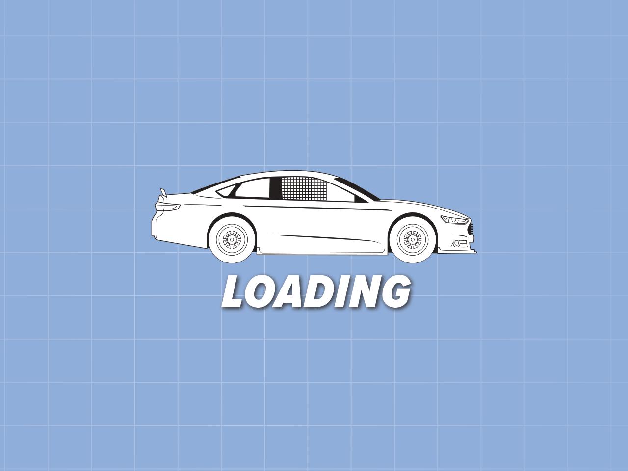 Make Your Own Car >> Nascar Design Drive
