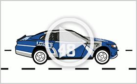 NASCAR | Scholastic