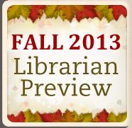 Online Preview | Scholastic.com