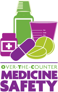 Start an OTC Medication Safety Program in Your Community