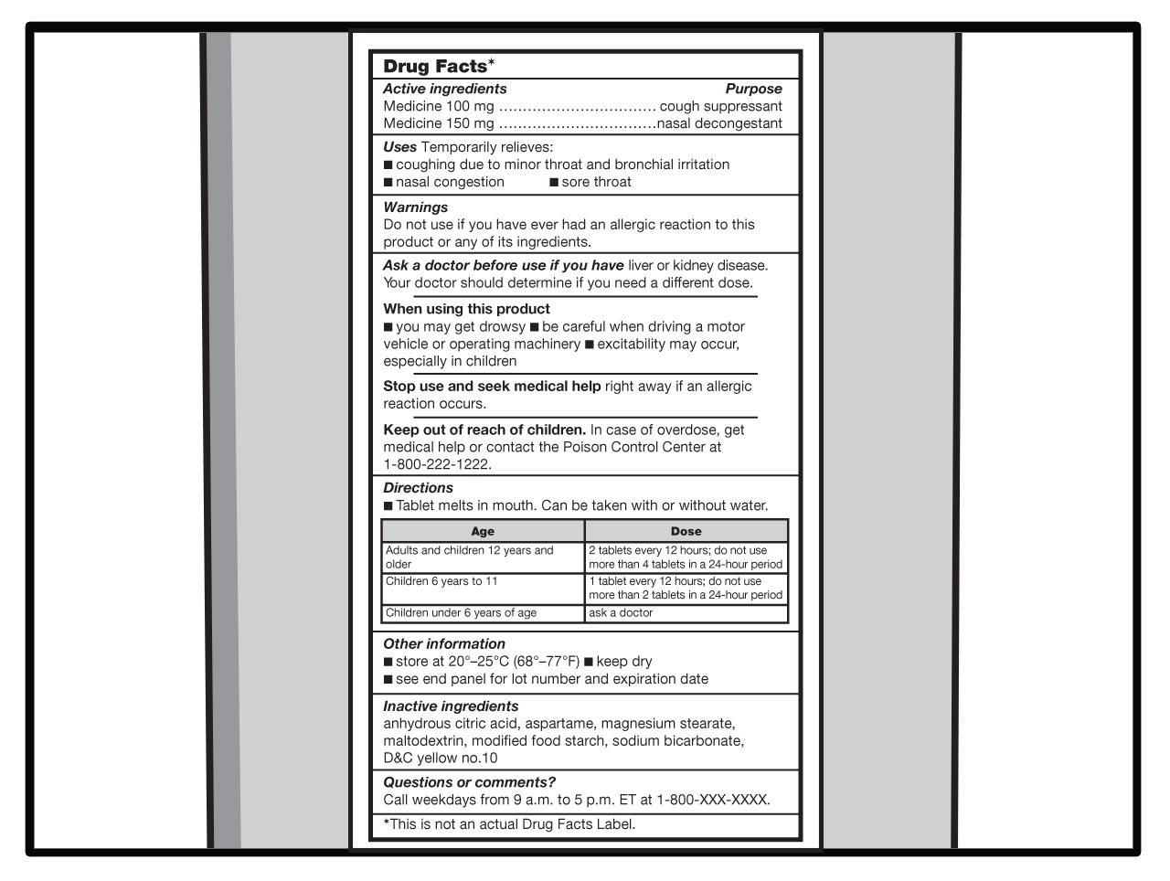 medication safety lesson plans u0026 materials for teachers scholastic