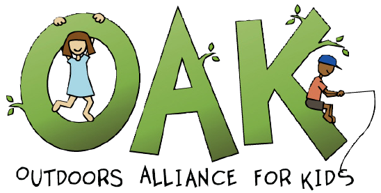 Outdoors Alliance for Kids