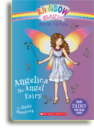 Rainbow Magic Special Edition:Angelica the Angel Fairy