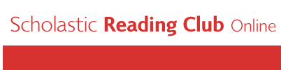 Scholastic Reading Clubs Online