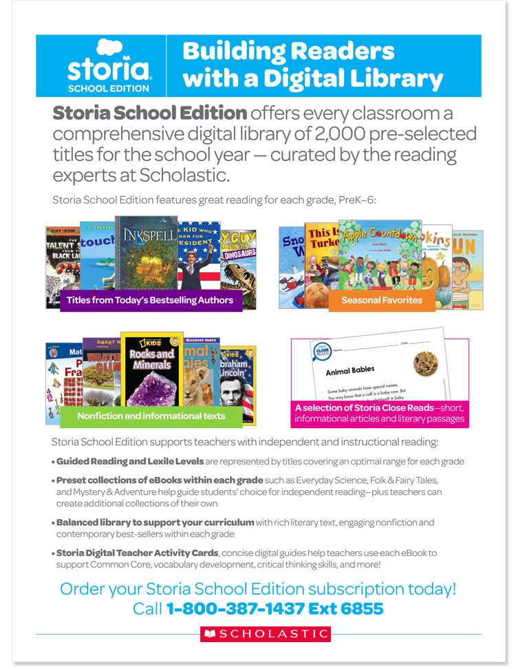 Storia is a digital subscription library for every teacher and student state curriculum standards fandeluxe Image collections