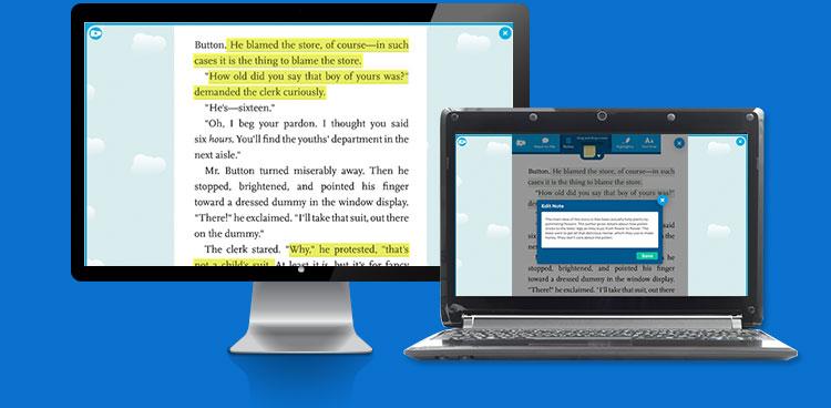 1 ebooks scholastic