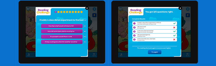 Best free ipad app learn spanish