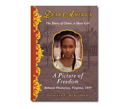 slave diary Incidents in the life of a slave girl is an autobiography by a young mother and fugitive slave published in 1861 by l maria child, who edited the book for its author, harriet ann jacobs jacobs used the pseudonym linda brent.